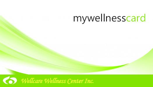 card7_mywellnesscard2